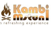 Kambi Mstuni Resort
